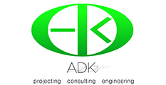 adk-group-logo